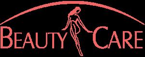 Beauty Care - Si te kujdeseni per trupin tuaj...